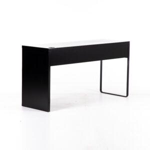 BR007 bureau noir