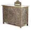 bureau artisanat marocain location chaise