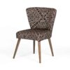 bureau artisanat marocain location chaise seulement