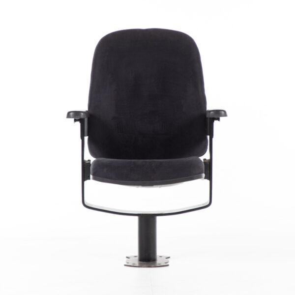 chaise rabattable location