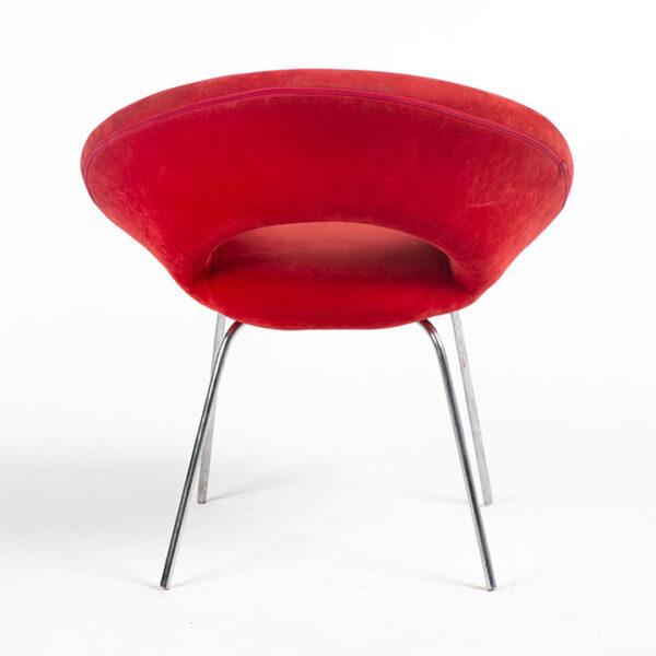 chaise location maroc