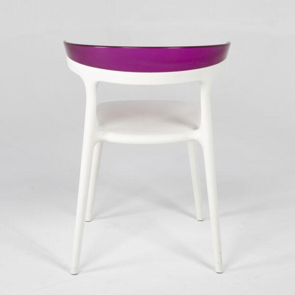 chaise design location