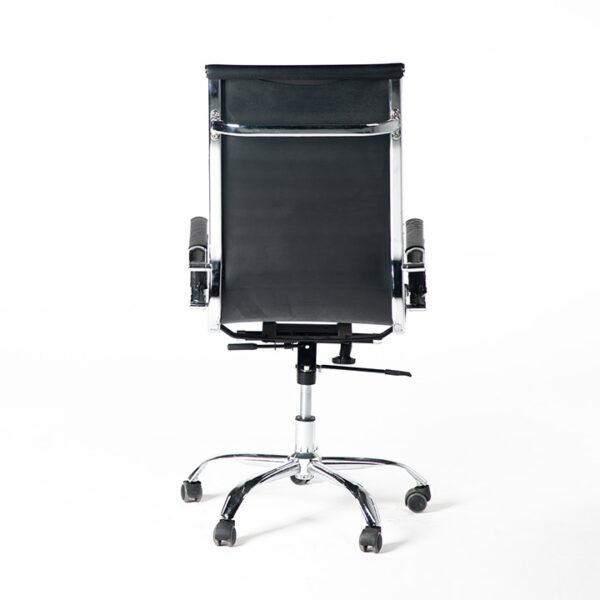 chaise bureau location maroc