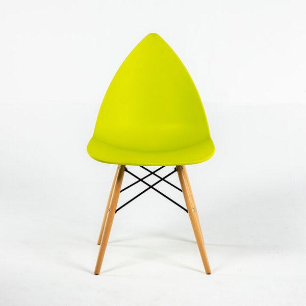 chaise alki location
