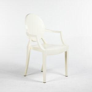 chaise design location maroc