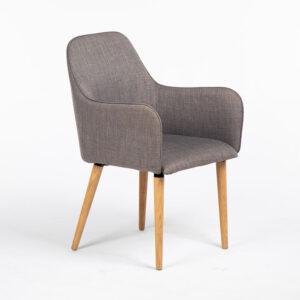 Chaise design fauteuil maroc