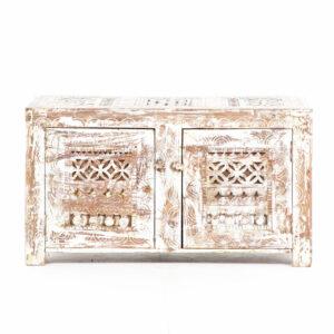 Déco artisanat marocain cérémonie mariage