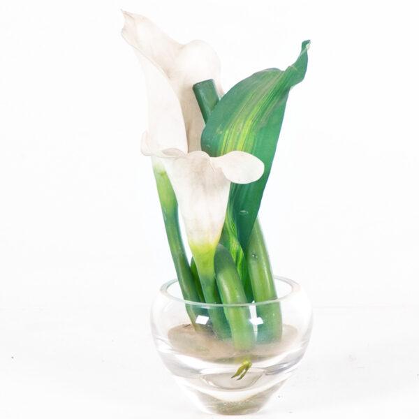 Déco florale accessoire location