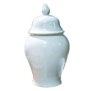 deco poterie moderne artisanat marocain location