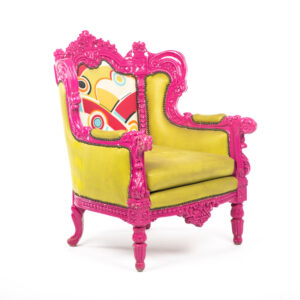 ft102rs fauteuil baroque location