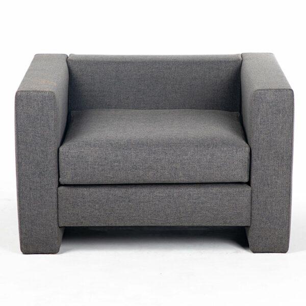 FT111GR-fauteuil-tissu-gris-face-location