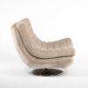 casper swivel armchair location cote