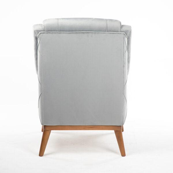 fauteuil 1 place salon enya arriere location