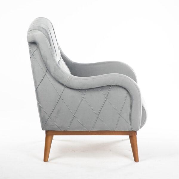 fauteuil 1 place salon enya cote location