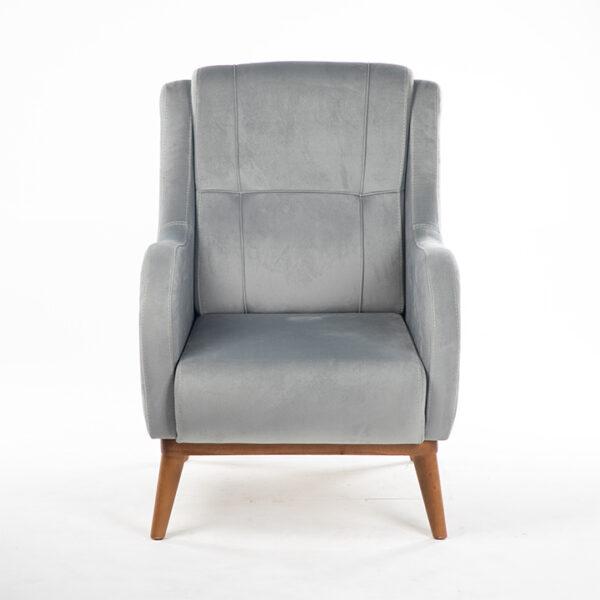 fauteuil 1 place salon enya face location