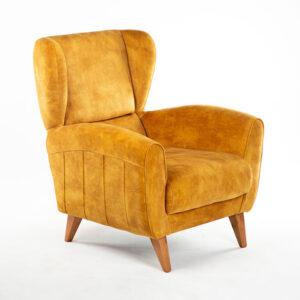 fauteuil 1 place du salon viya location
