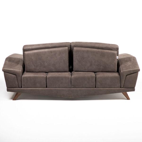 fauteuil 2 places salon vertu arriere location