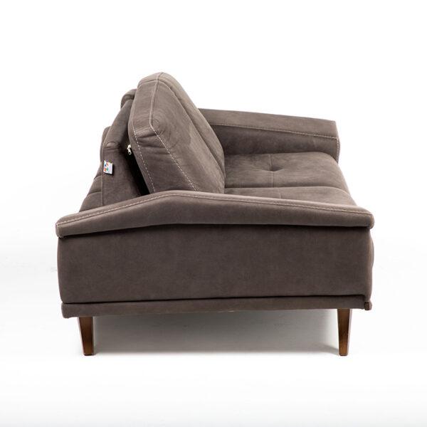 fauteuil 2 places salon vertu cote location