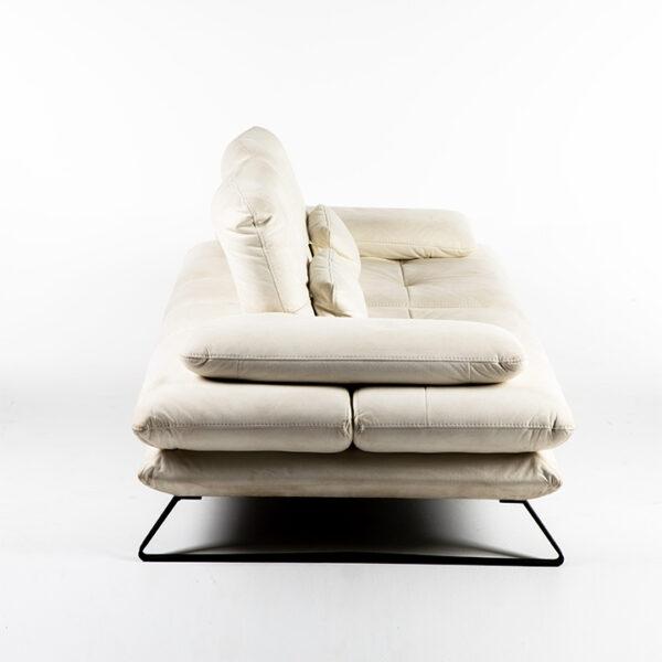 fauteuil 2 places salon opus cote location