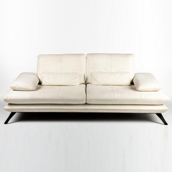 fauteuil 2 places salon opus face location