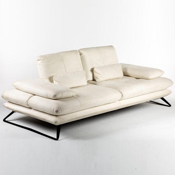 fauteuil 2 places salon opus location