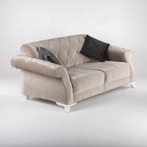 fauteuil 2 places salon chester location