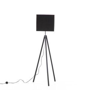 LP002 lampadaire location maroc