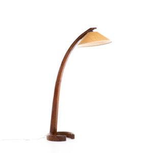 LP003 lampadaire location maroc