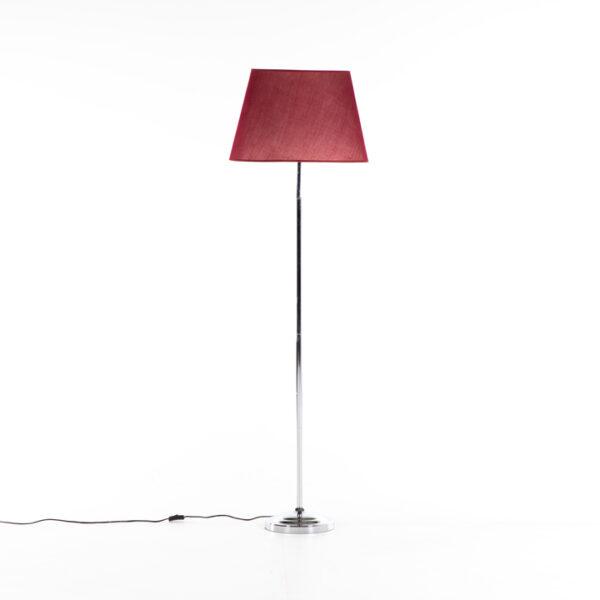 LP005 lampadaire location maroc