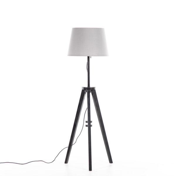 LP015 lampadaire location