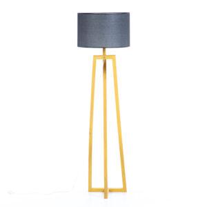 LP022 lampadaire location maroc