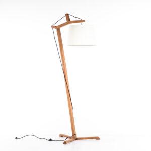 LP023 lampadaire location maroc
