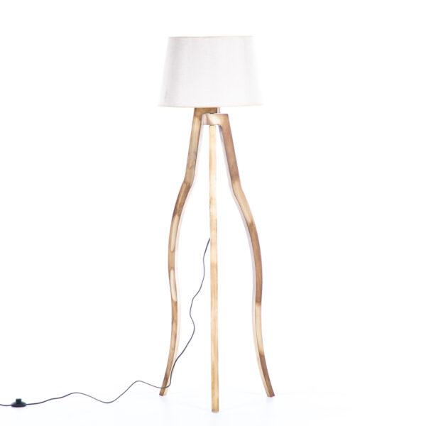 LP024 lampadaire location maroc
