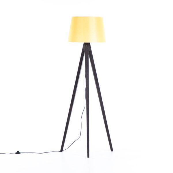 LP025 lampadaire location maroc