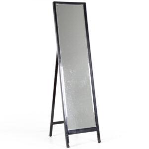 miroir accessoire location