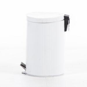 poubelle accessoire location