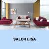 Salon Lisa VIP Location