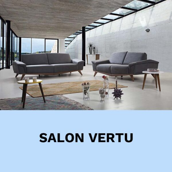 salon vip location
