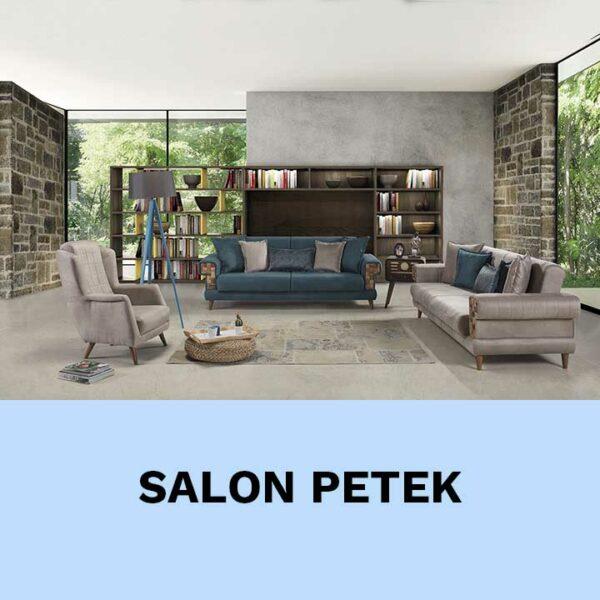 salon vip location