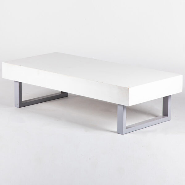 table basse location