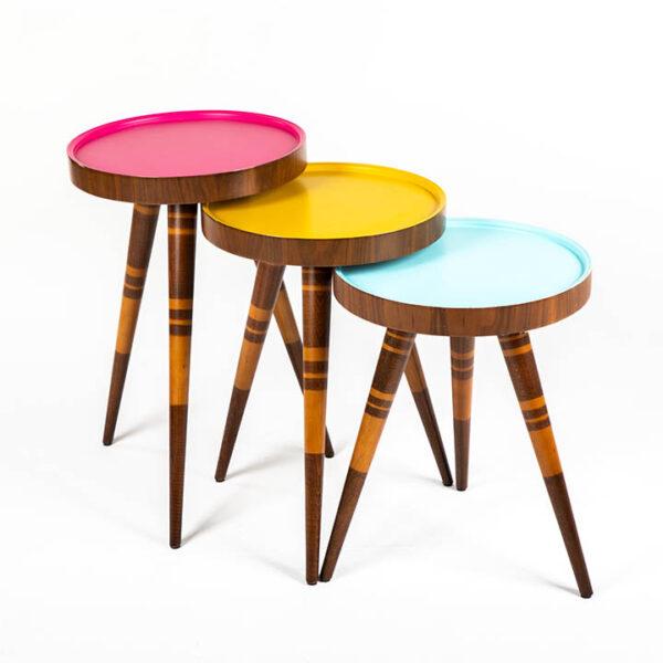 table coin polen zingon location haut