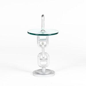 table de coin location
