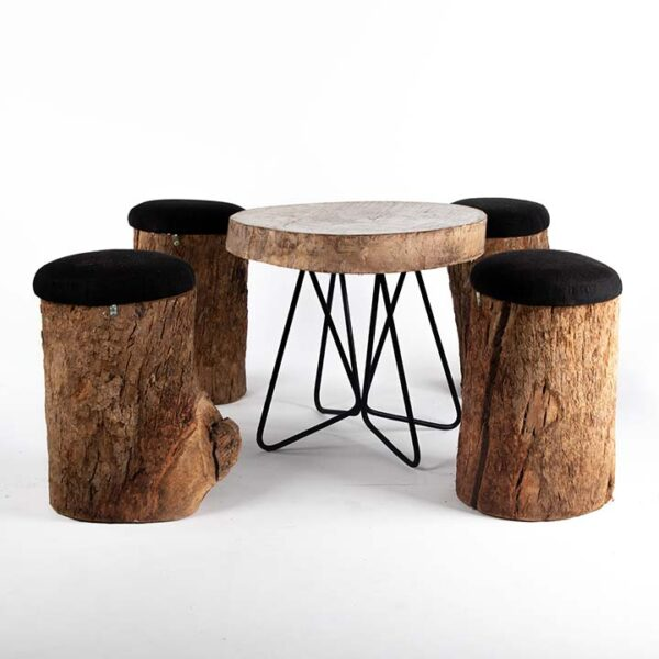 TA091BS-table-basse-bois-location