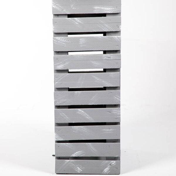 ta093bs table haute caisse bois zoom caisses