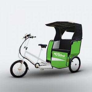 am001bc pedicab electrique location