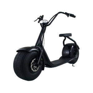 am004nr mobi shopper trotinette electrique