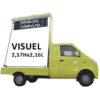 am005bc mobi sampler voiture publicitaire location 1