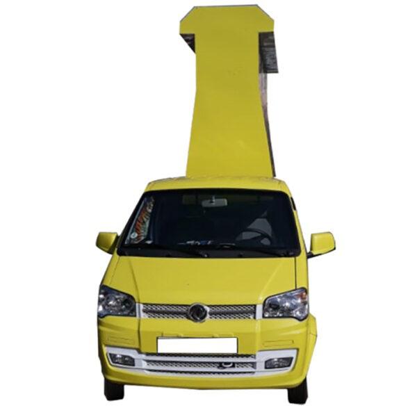 am005bc mobi sampler voiture publicitaire location 2