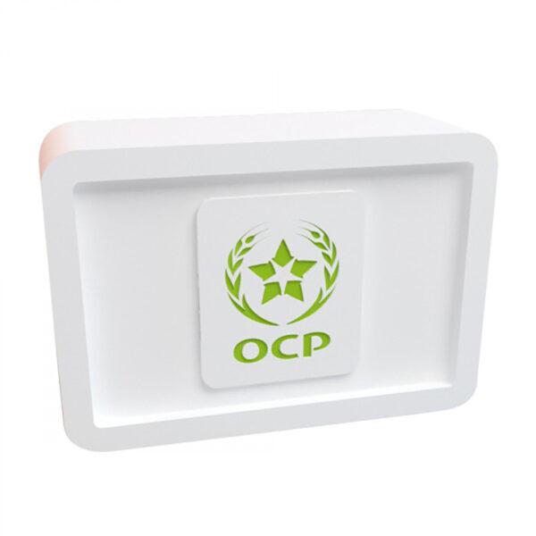 ca016bc ocp comptoir reserve client ocp