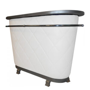 cb001bc comptoir bar blanc